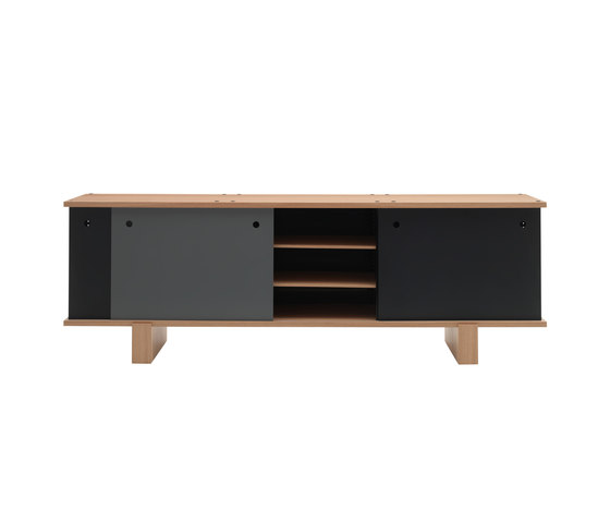 513 Nuage de Cassina | Buffets / Commodes
