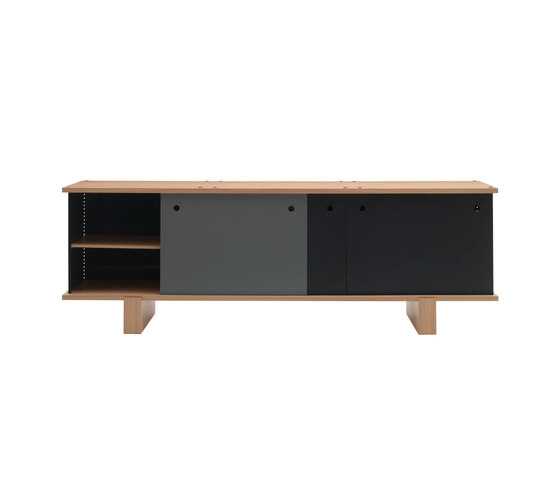 513 Nuage de Cassina | Buffets