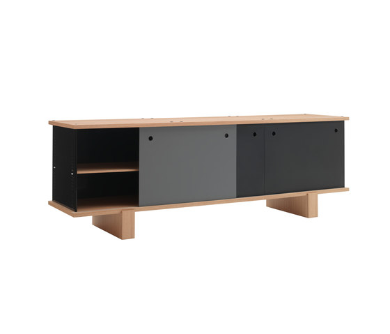 513 Nuage von Cassina | Sideboards / Kommoden