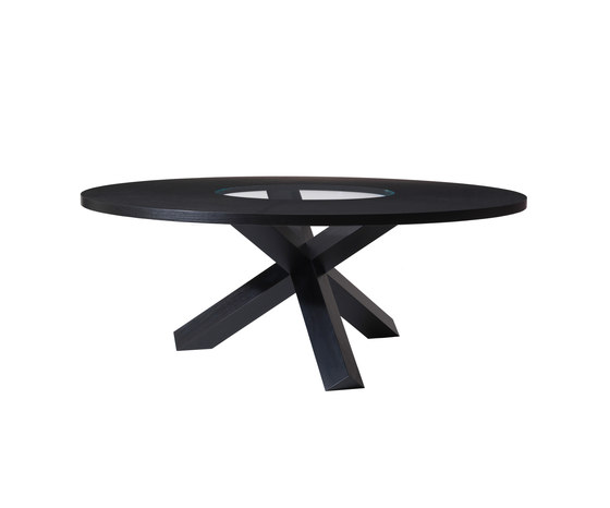 456 Pantheon by Cassina | Dining tables