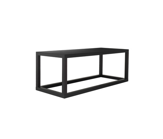261 Note de Cassina | Tables basses