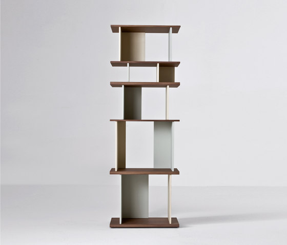Nelson by Former | Shelving