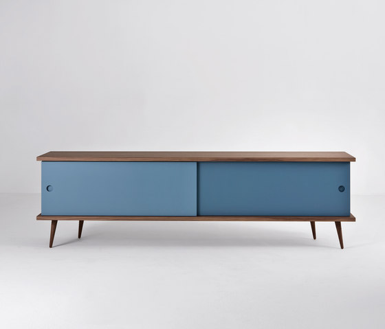 Everyone by Former | Sideboards