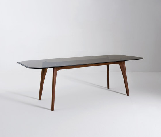 Bill by Former | Dining tables