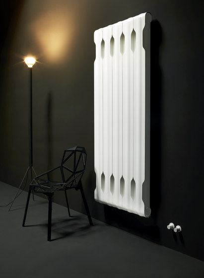 Agorà di TUBES | Radiators