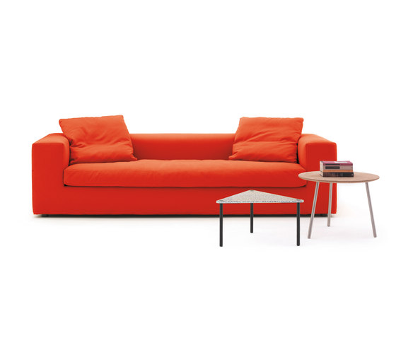 Cuba 25 By Cappellini Product
