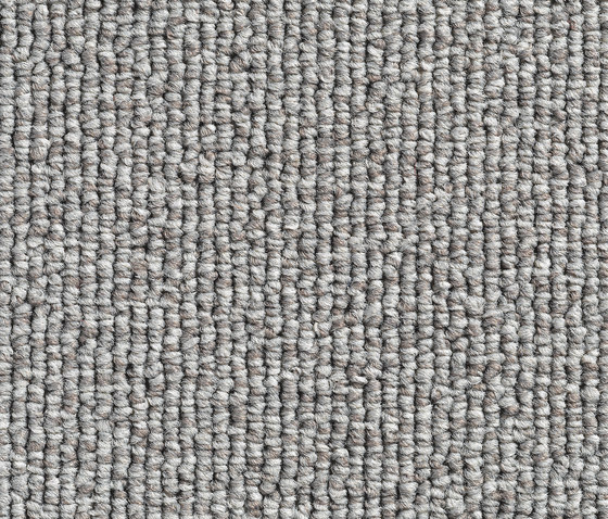 Concept 501 - 107 by Carpet Concept | Wall-to-wall carpets