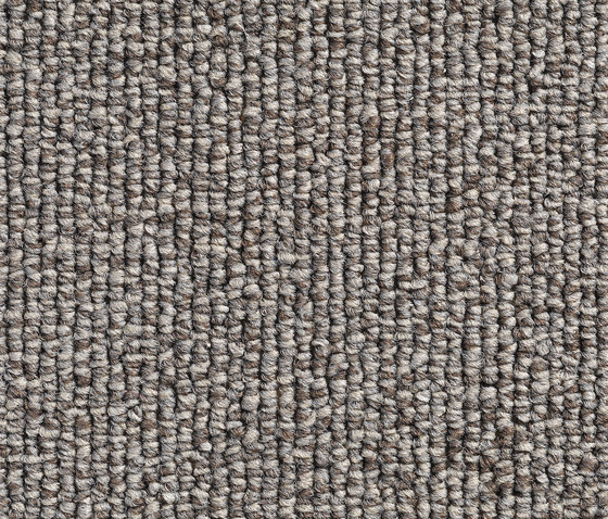 Concept 501 - 112 by Carpet Concept | Wall-to-wall carpets