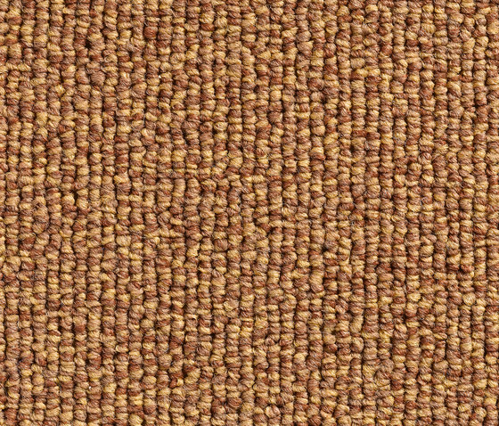 Concept 501 - 126 von Carpet Concept | Auslegware