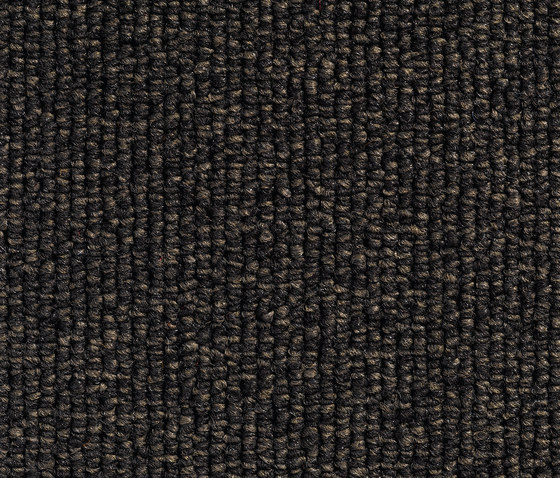 Concept 501 - 153 by Carpet Concept | Wall-to-wall carpets
