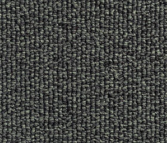 Concept 501 - 305 von Carpet Concept | Auslegware