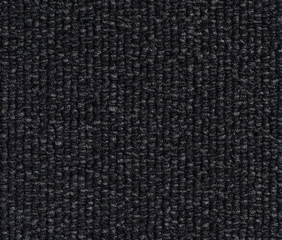 Concept 501 - 325 by Carpet Concept | Wall-to-wall carpets