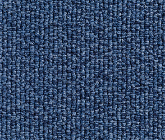Concept 501 - 416 by Carpet Concept | Carpet rolls / Wall-to-wall carpets