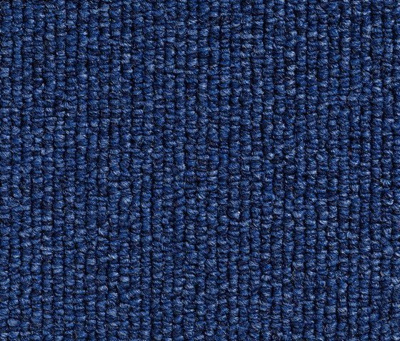 Concept 501 - 424 di Carpet Concept | Moquette