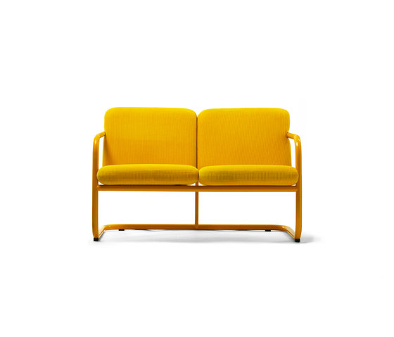 S 70-5 Sofa by Lammhults | Lounge sofas
