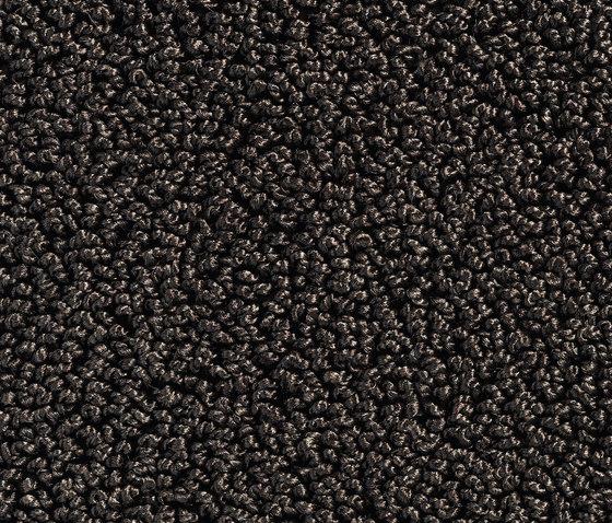 Concept 502 - 153 von Carpet Concept | Teppichböden