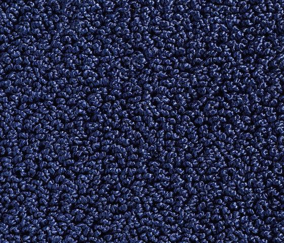 Concept 502 - 417 von Carpet Concept | Auslegware