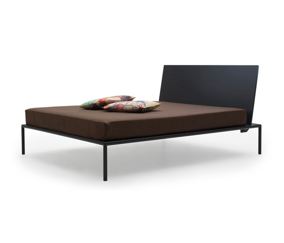 Altoletto by Cappellini | Double beds