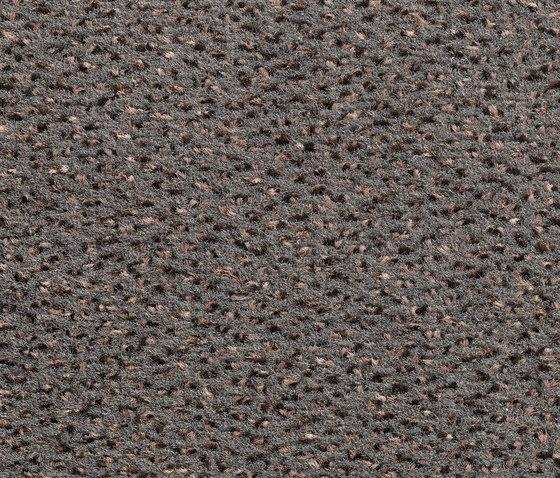 Concept 503 - 149 de Carpet Concept | Moquetas