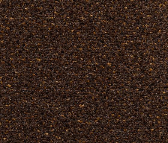 Concept 503 - 166 de Carpet Concept | Moquetas