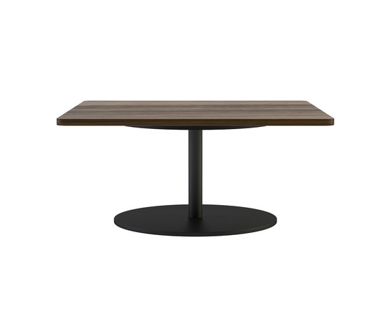 Gambetta Coffee Table de Cappellini | Mesas de centro