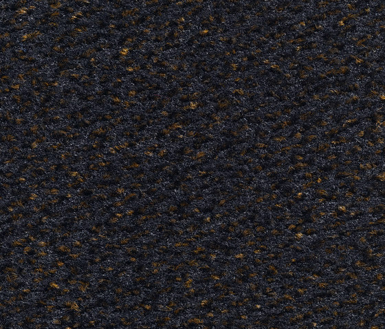 Concept 503 - 325 by Carpet Concept | Wall-to-wall carpets