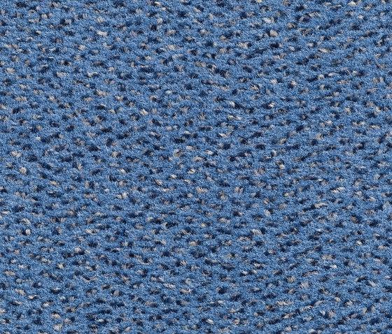Concept 503 - 416 de Carpet Concept | Moquetas