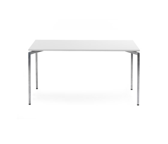 Archal Table by Lammhults | Contract tables