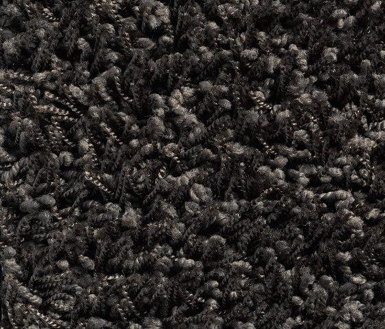 Concept 504 - 316 di Carpet Concept | Moquette