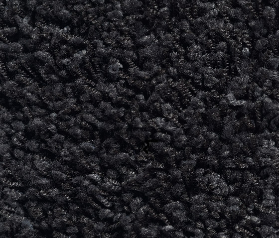 Concept 504 - 325 von Carpet Concept | Auslegware
