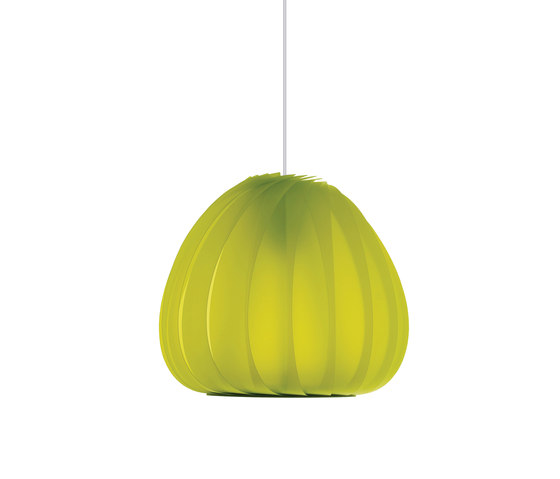 TR12 Limegreen by Tom Rossau | General lighting