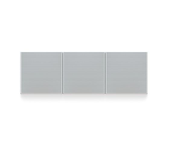 Raster de Mitab | Panneaux muraux