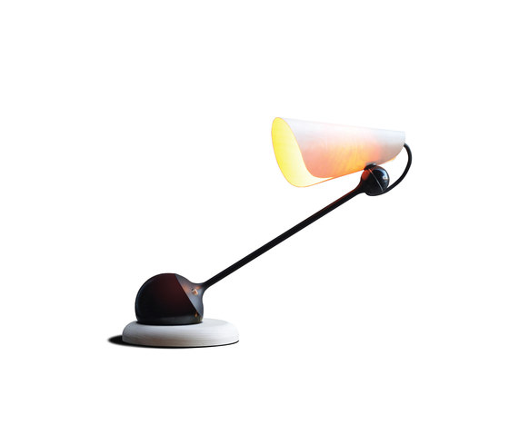 TR17 Black de Tom Rossau | Luminaires de table