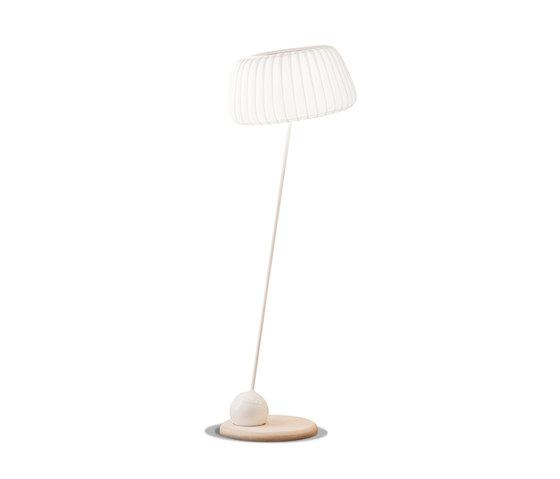 TR19 Floor Lamp by Tom Rossau | General lighting