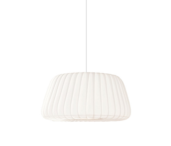 TR19 Pendent Paper Large by Tom Rossau | General lighting