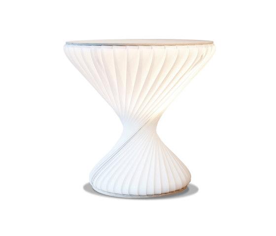 TR20 Floor Lamp by Tom Rossau | General lighting