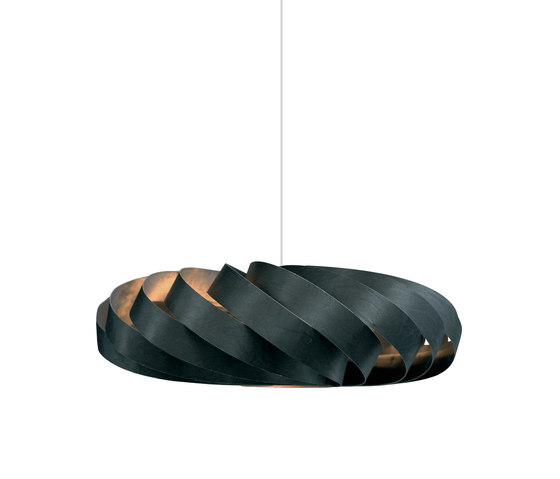TR5 Black by Tom Rossau | General lighting