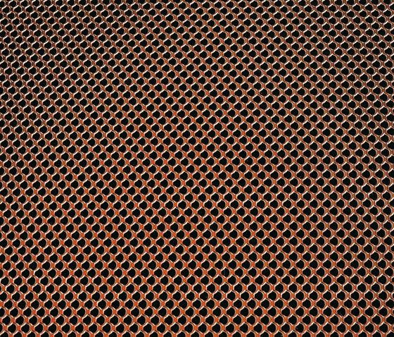 TECU® Classic_flatmesh | Material by KME | Sheets