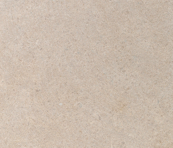 Our Stones | beige canapa by Lithos Design | Natural stone slabs