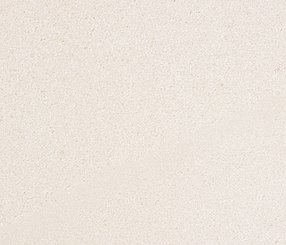 Our Stones | bianco cotone by Lithos Design | Natural stone slabs