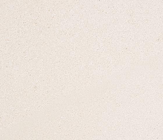 Matériaux | bianco cotone de Lithos Design | Panneaux en pierre naturelle