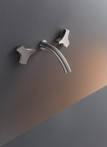 Ziqq ZIQ07 by CEADESIGN | Wash-basin taps