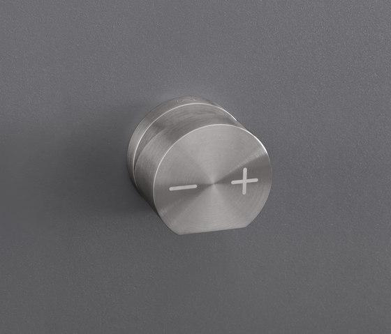 Neutra NEU48 by CEADESIGN | Shower taps / mixers