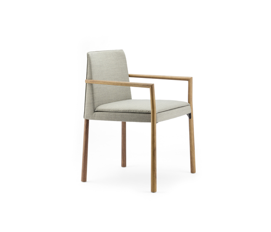 192 PF by Thonet | Visitors chairs / Side chairs