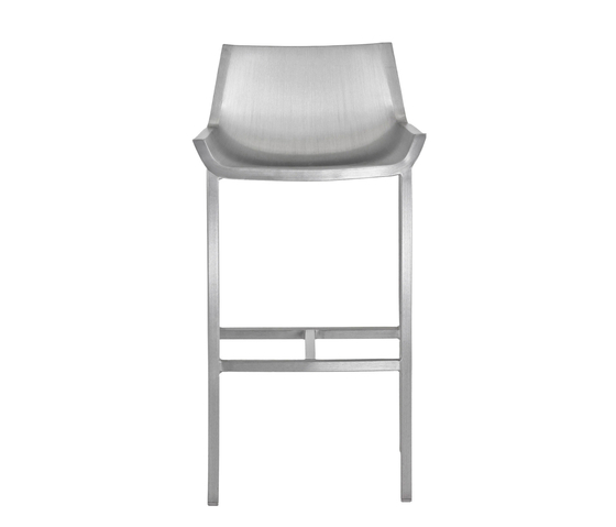 Sezz Barstool by emeco | Bar stools