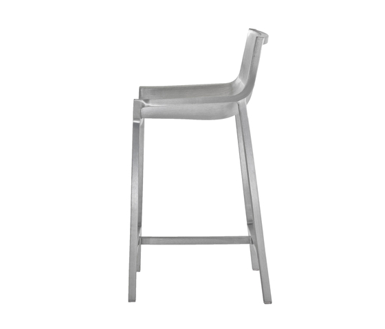 Sezz Counter stool de emeco | Tabourets de bar