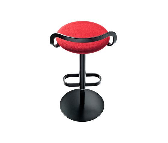 Mak by lapalma | Bar stools