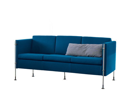 Felix Sofa by ARFLEX | Lounge sofas