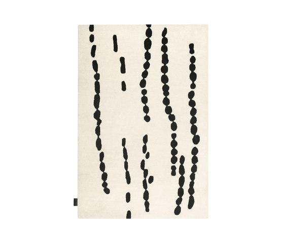 Tracks Carpet de ASPLUND | Alfombras / Alfombras de diseño