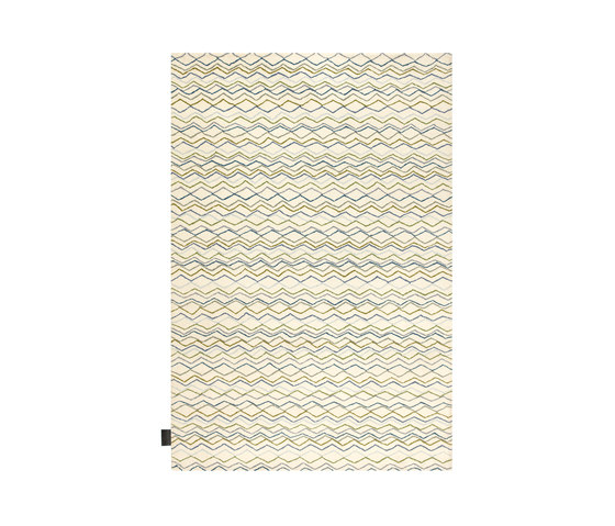 Ziggy Carpet by ASPLUND | Rugs / Designer rugs